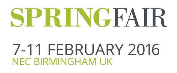 Ferias En Birmingham Con Uno De 50